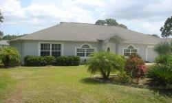 Rentals in Florida - Snowbird Resources