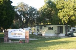55 adult florida living sarasota trailer
